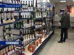За год в Ростовской области провели 8 тысяч проверок в сфере защиты прав потребителей