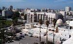 Новое правительство Палестины будет поддерживать сопротивление Израилю