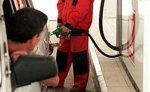 Россия планирует начать производство автомобильного биотоплива