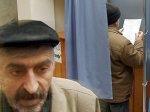 Выборы на семи дагестанских участках признаны недействительными