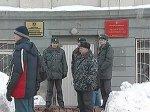 Свидетелей по делу бывшего мэра Владивостока доставят в суд принудительно