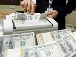 Выводимые из России деньги чаще всего попадают в Китай и Швейцарию