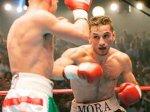Победитель боксерского реалити-шоу отказался от чемпионского боя