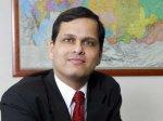 У индийского банка ICICI в России появится новый председатель правления