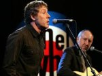 The Who сыграли концерт из одной песни
