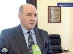 Украина не разрешает Черноморскому флоту РФ перевооружаться