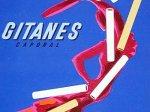 Производитель Davidoff купит Gitanes и Gauloises за 15 миллиардов долларов