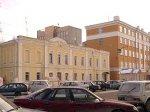 Маньяка-убийцу из Екатеринбурга приговорили к пожизненному заключению
