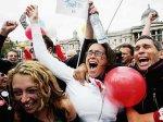 Англичане подсчитали все расходы на Олимпиаду в Лондоне