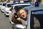 """Комедия """"Такси-4"""" установила рекорд для французских фильмов"""