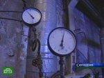 В Японии расследуют несостоявшуюся катастрофу на АЭС