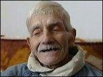 """""""Долгожителю с Украины"""" исполнилось 116"""