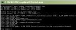 Email Tester 1.2.3.12 - проверка существования адреса почты