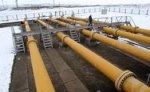 США активно создают в Европе альтернативу российским трубопроводам