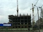 В Ростовской области построят логистический комплекс стоимостью около 100 миллионов долларов