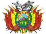 Герб Боливии намерены украсить листьями коки