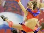 Баскетбольный ЦСКА первым в России обнародовал бюджет