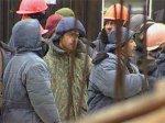 В организации нелегальной миграции подозревается военнослужащий