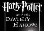 Седьмой Гарри Поттер выйдет рекордным тиражом