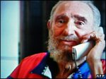 Кастро вернется на свой пост к выборам 2008 года