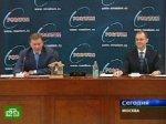 Сергей Иванов: США злоупотребляют доверием партнеров