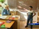 В Туркмении учителя возвращаются к работе