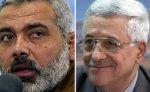 Палестинский парламент проголосует по вопросу о доверии правительству
