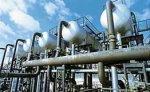 Россия рассчитывает на участие в нефтяных проектах Ирака