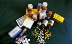 КНДР может производить стимулирующие препараты на довоенных заводах