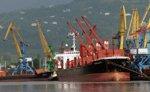 Кризис на судоремонтном предприятии в Приморье урегулирует ВМФ