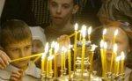 Православные отмечают праздник в честь князя Даниила Московского