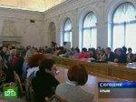 Черномырдин хочет защитить русский язык от политики