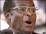Мугабе грозит выгнать западных послов