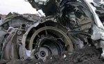 Обломки разбившегося Ту-134 пролежат на взлетной полосе до вторника