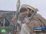 Талибы не отпускают иностранного заложника