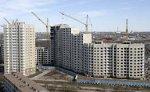 Минфин против введения нового налога на недвижимость