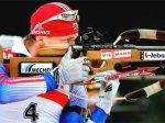 Кубок мира по биатлону завершился победой Ивана Черезова