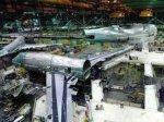 У европейских авиакорпораций появился неожиданный конкурент