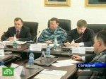 Чечня научит американцев борьбе с терроризмом