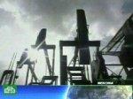 Мексиканский нефтяной фонтан иссякает