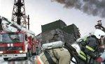 Число жертв взрыва на шахте в Кемеровской области достигло 61 человека