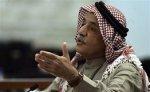 Бывший вице-президент Ирака будет казнен во вторник