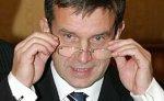 Зурабов заявил, что не намерен уходить в отставку