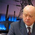 Фрадков: Газпром и Роснефть могут участвовать в крупных проектах в ЮАР