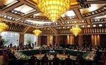 Разблокирование счетов КНДР в Макао открыло путь для диалога
