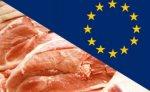 ЕК и Польша представят ответ на претензии Россельхознадзора