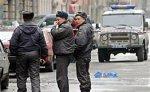 В Красноярске без вести пропала пятилетняя девочка