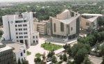 В Туркмении отмечают женский день