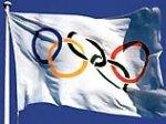 Антиолимпийская кампания в Ванкувере набирает обороты