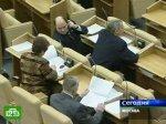 В России будут только рублевые цены